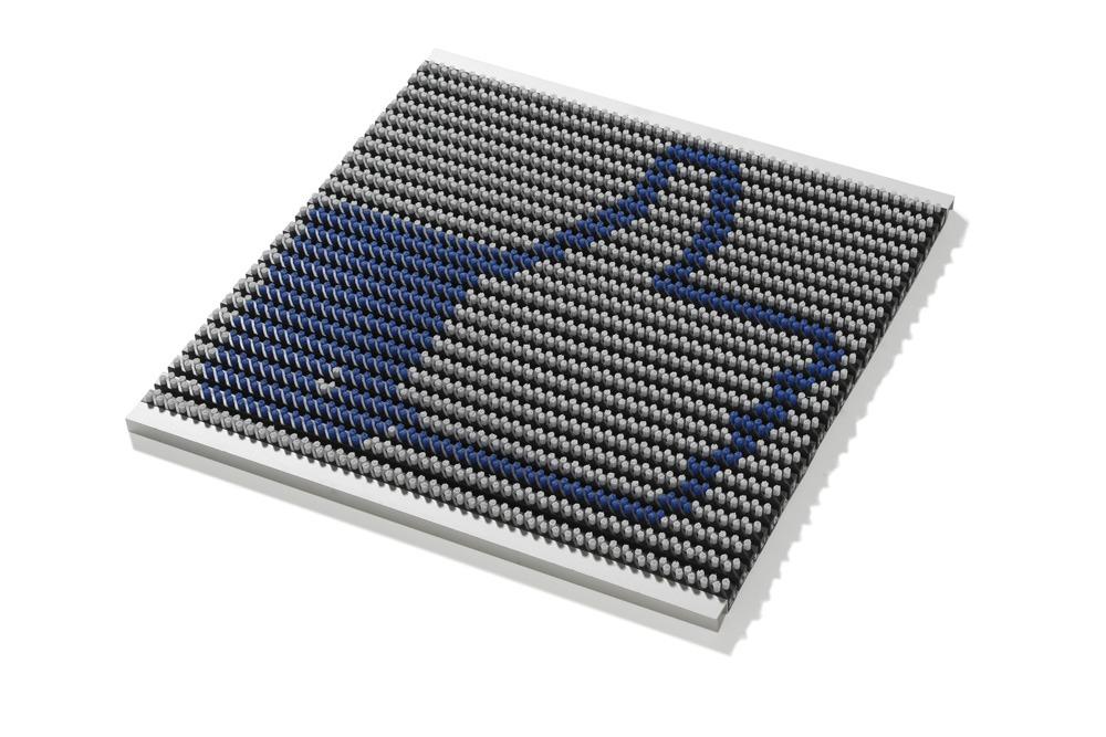 borstelmat-logo