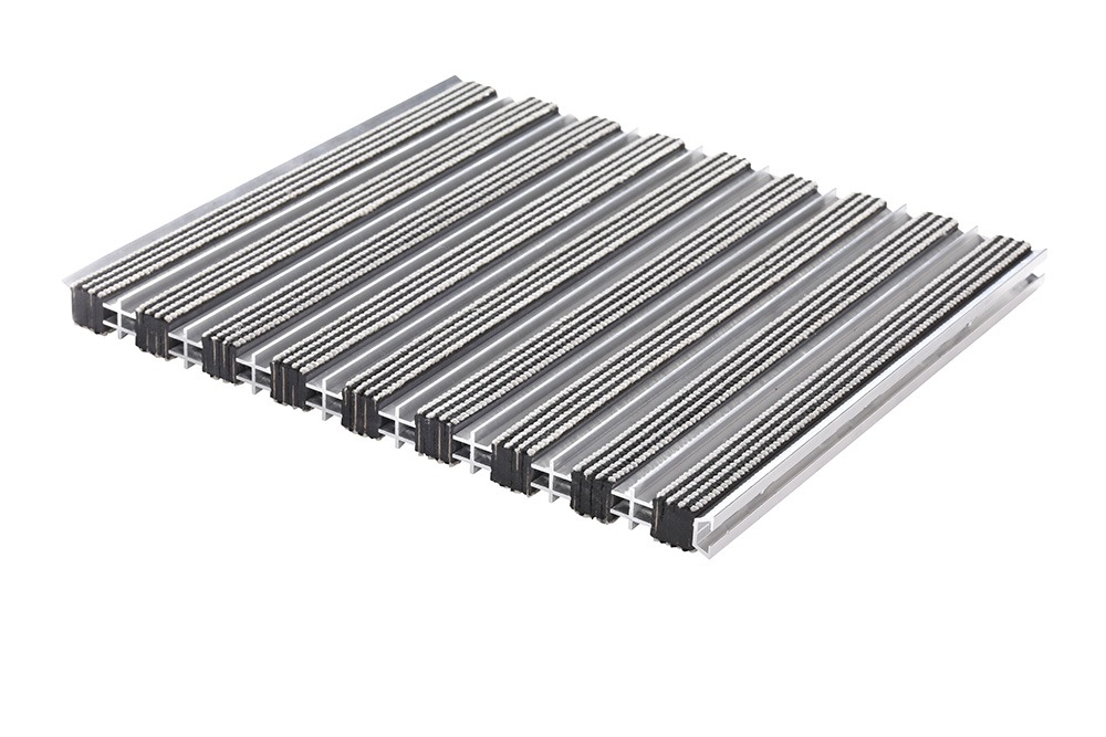 Duplomat 18mm Zebra