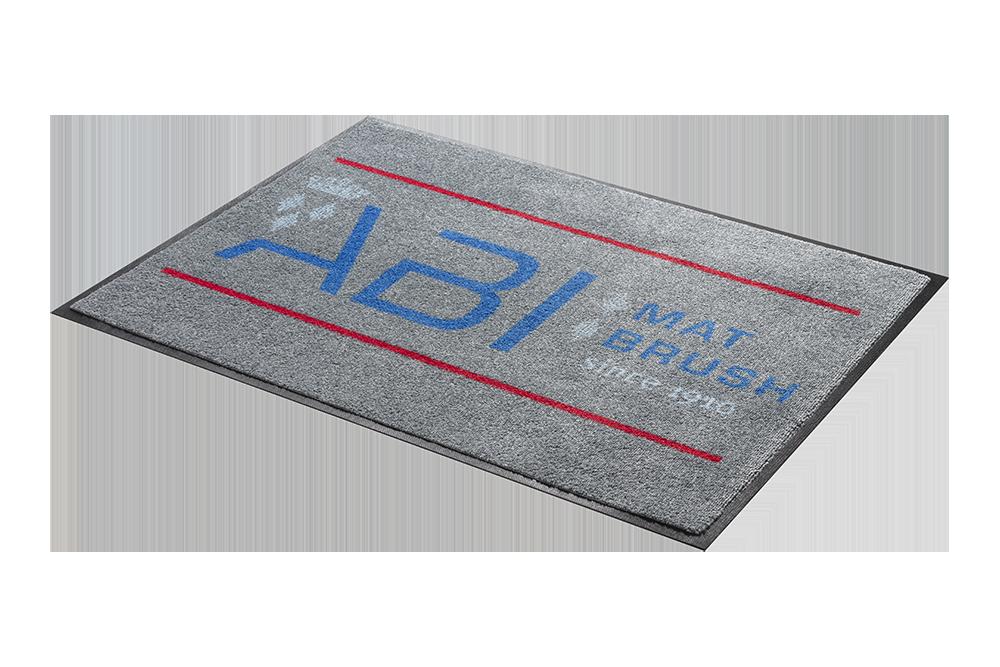 abi-tapijt-logomat